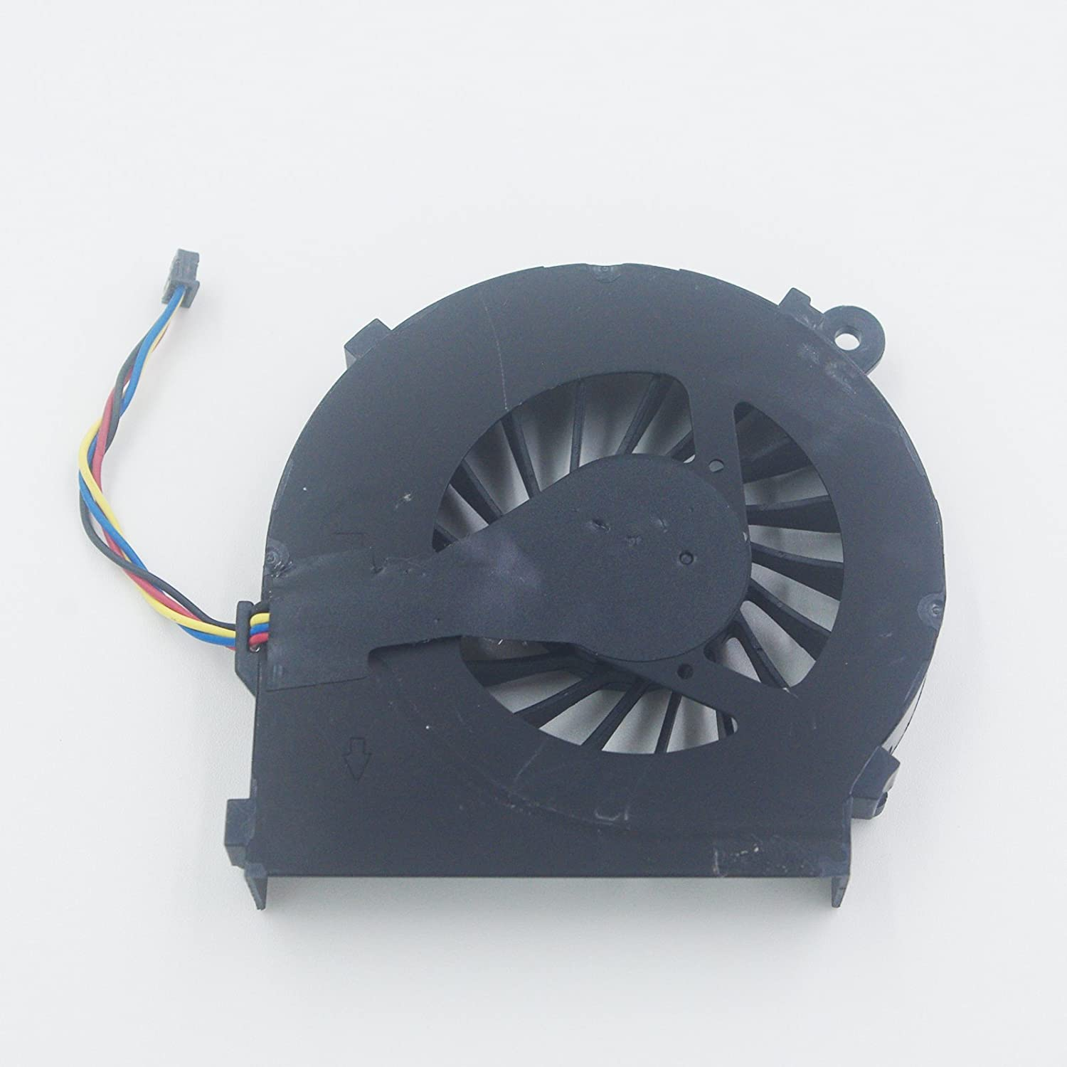 New CPU Cooling Cooler Fan for HP 450 455 2000 G6-1A G6-1B series Laptop 685086-001 688281-001