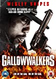 Gallowalkers [DVD]