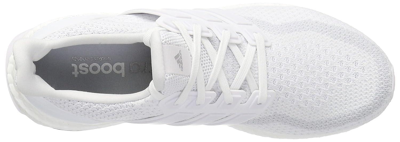 homme / les femme ultra - stimuler les / formateurs adidas multicolor taille: chaque point est disponible élégant et robuste nr15169 emballage conduisant à la mode 427aa7