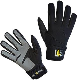 Bootsport Gill Neopren Winter-Segelhandschuhe 2016 Handschuhe