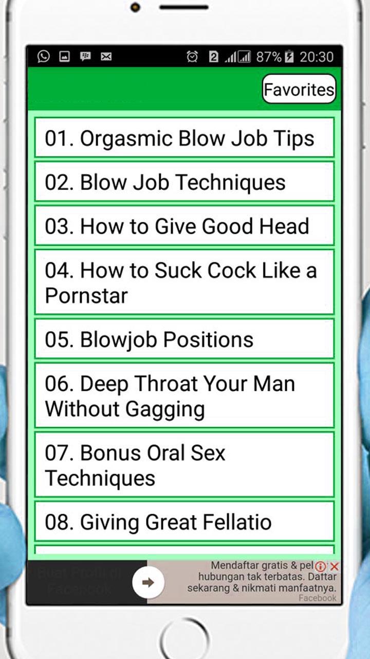 orgys porn videos