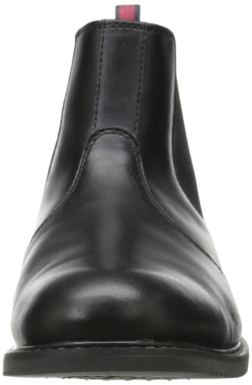 Timberland Earthkeepers Ek Brook Park Menns Chelsea Boots peeXn7ndBk