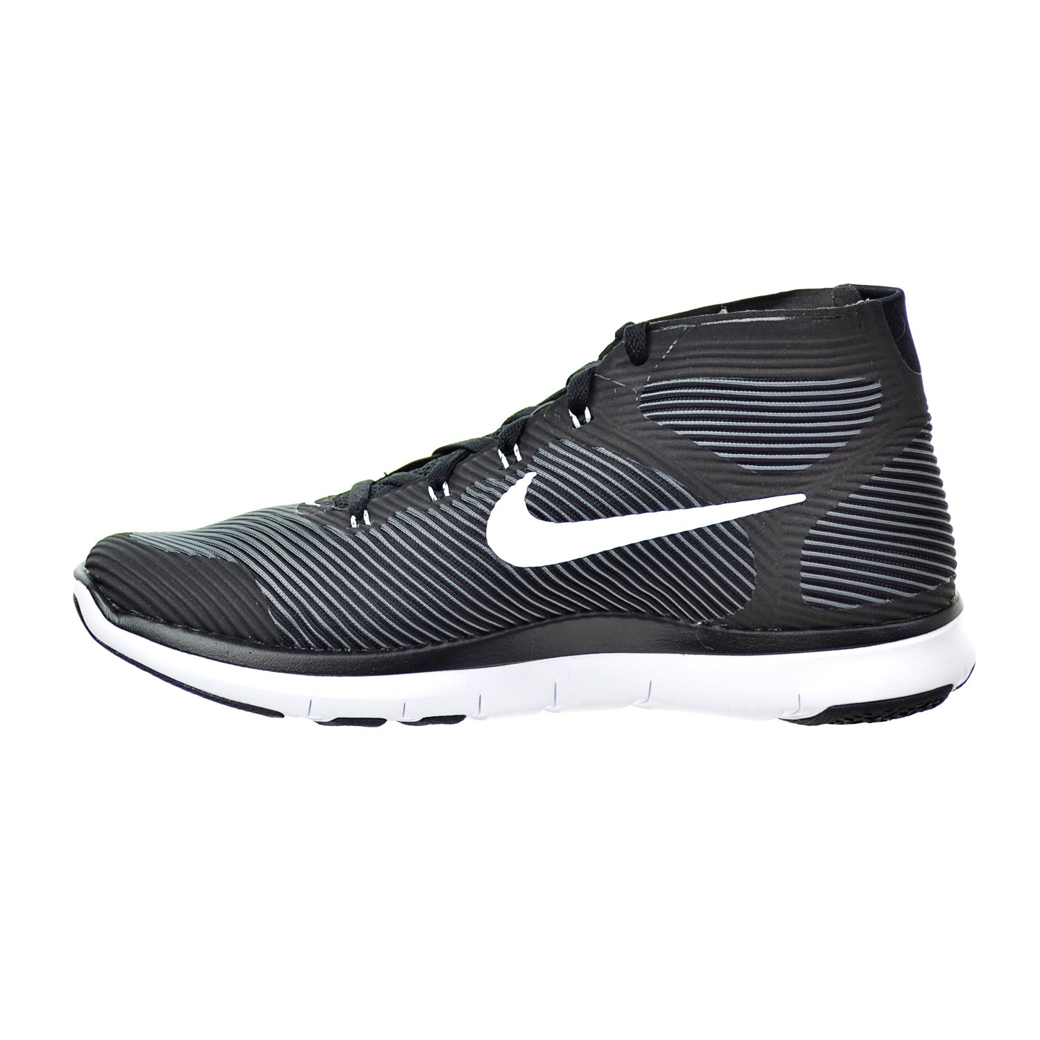 wholesale dealer ba907 a29c7 Amazon.com   NIKE Free Train Instinct Mens Running Trainers 833274 Sneakers  Shoes   Athletic