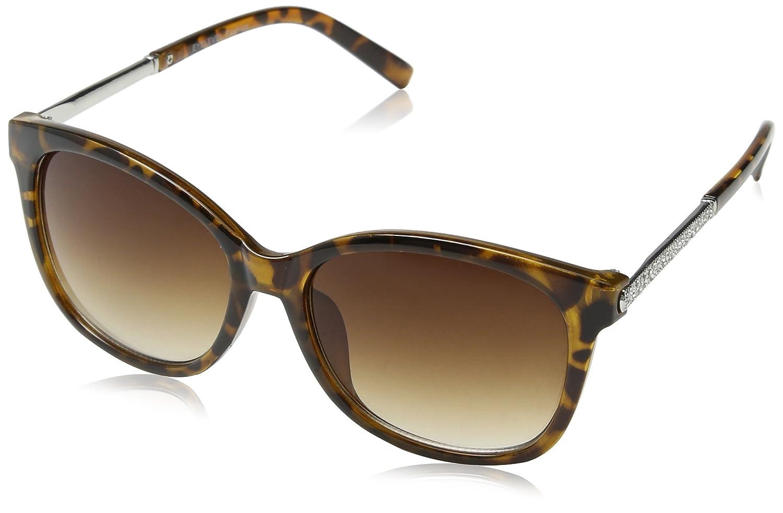 Eyelevel 52 accesorios y Carey Ropa es sol de mujer Caprice Amazon Gafas para x0ZIa