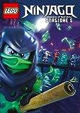Lego - Ninjago - Stagione 05 (2 Dvd)