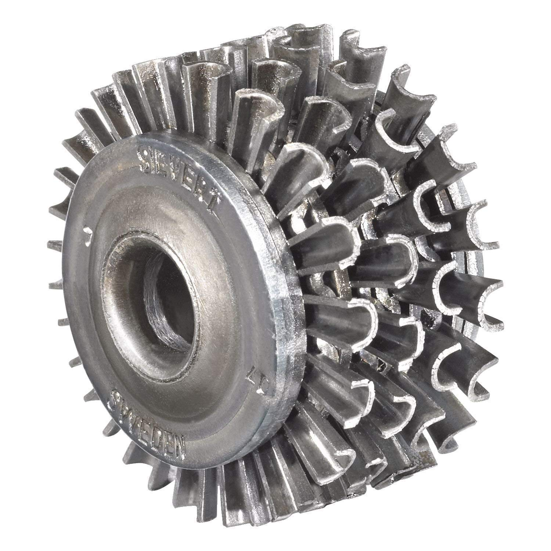 Tyrolit Tyr–84791728N Lameller 28XLN 115X22,2ZA40B