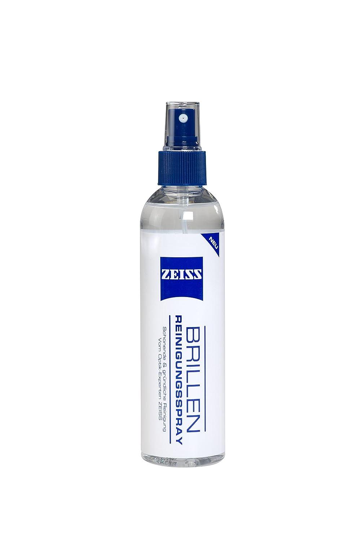 Zeiss Spray nettoyant pour lunettes 240 ml  Amazon.fr  Hygiène et Soins du  corps c3c3e4feca7b
