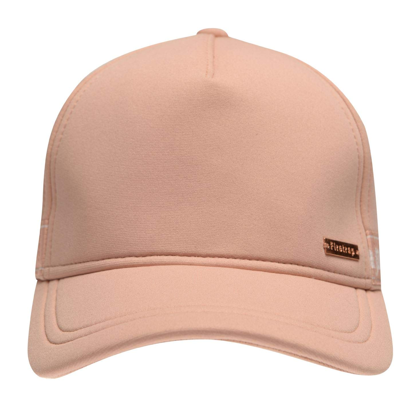 Firetrap Girls Range Sports Training Cap Baseball Hat