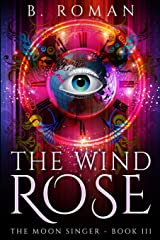 The Wind Rose: Large Print Edition Paperback