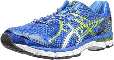 ASICS Men's GT 2000 2 Running Shoe