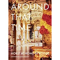 Around That Time