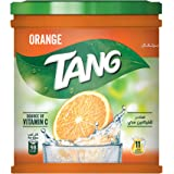 Tang Orange Flavoured Juice, 1.375 kg