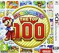 Mario Party The Top 100 | Nintendo