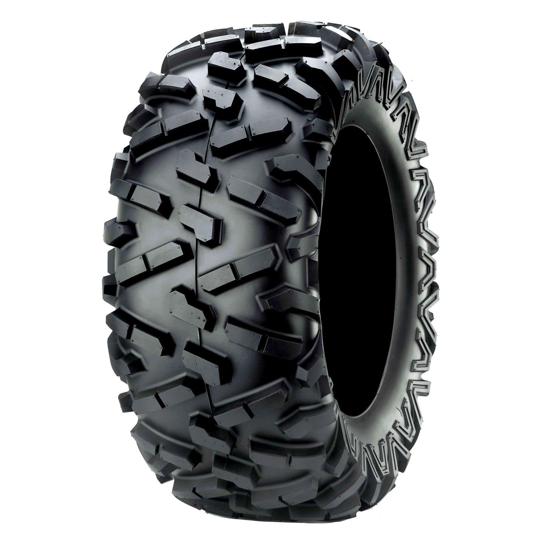 MAXXIS Big Horn 2.0 (MU10) Tire 30x10R14 Blackwall by Maxxis