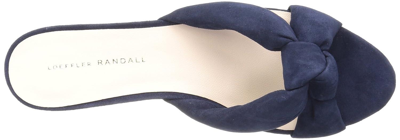 819beb66dd93 ... Loeffler Randall Women s Elsie-Ks Slide B(M) Sandal B075QSR7ZS 8 B( ...