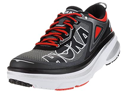 brother gt 3 series price in india hoka one one engineered garments