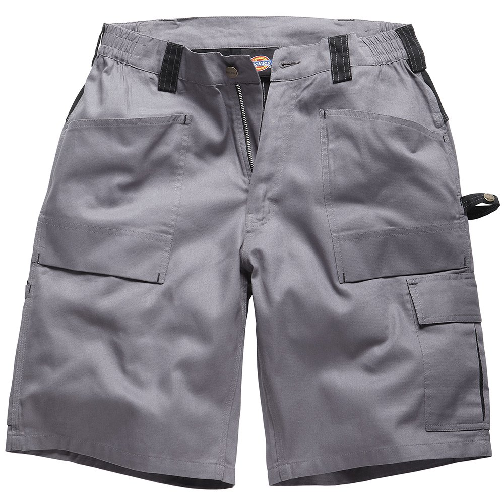 Dickies WD4979 GYB 32 Size 46