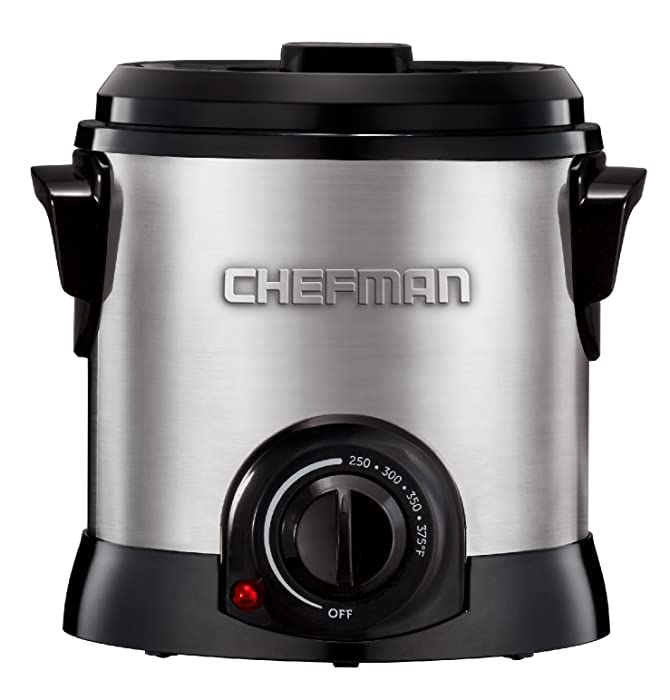 Top 9 Clipso Stainless Steel 63Quart Pressure Cooker