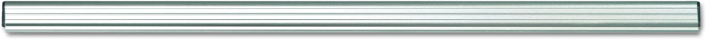 Advantus Grip-A-Strip Display Rail, 36 Inches Long, 1.5 Inches High, Satin Finish Aluminum (AVT2005)
