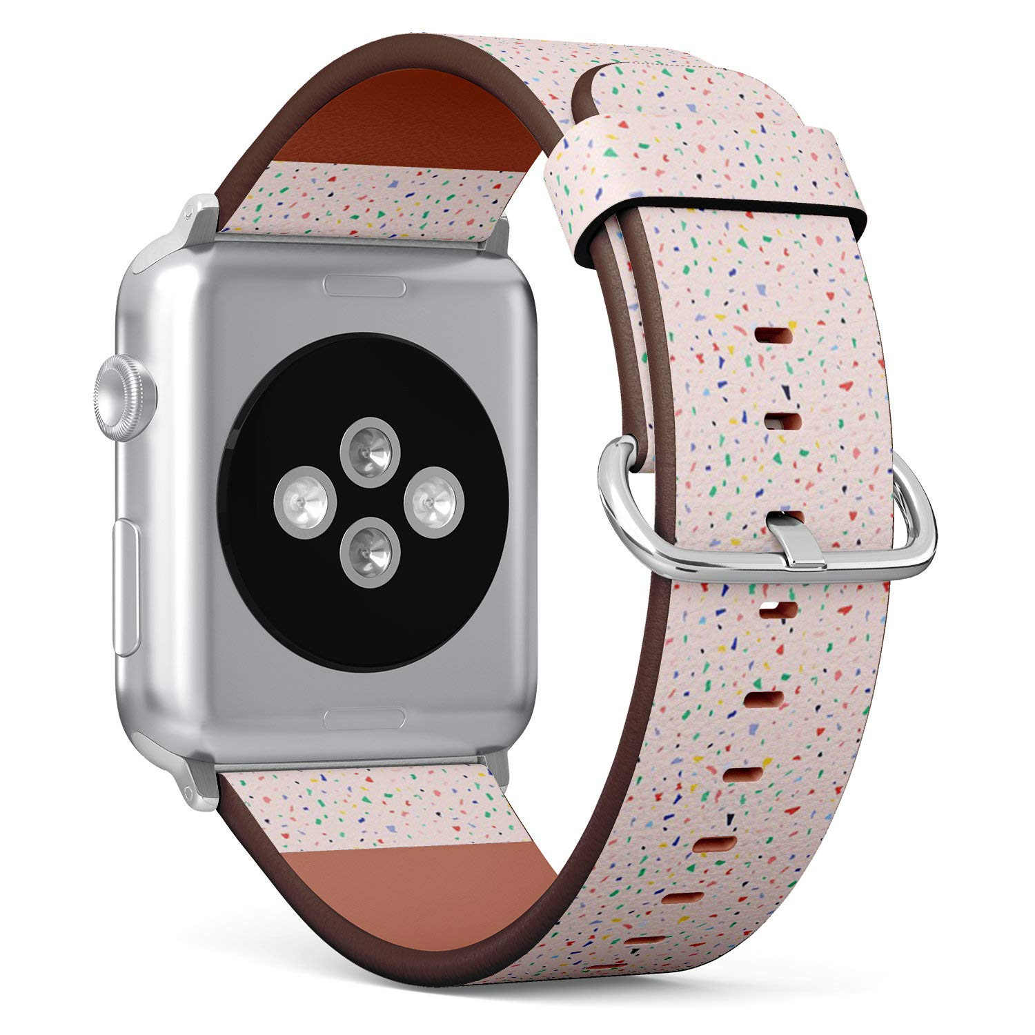 Amazon Com Compatible With Big Apple Watch 42mm 44mm