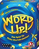 ABACUSSPIELE 08162 - Word up