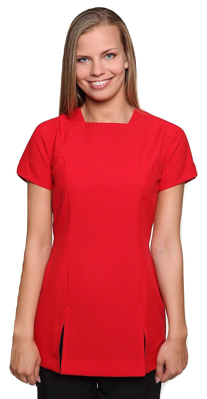 Mirabella Health and Beauty Clothing Women's Kallista Wear Hairdressing Uniform