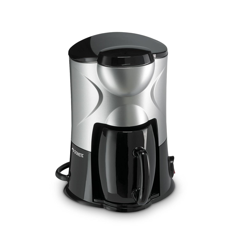 Elettrodomestici per cucina da camper | Amazon.it