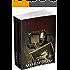 The Clan Wars Omnibus: Books 1-2