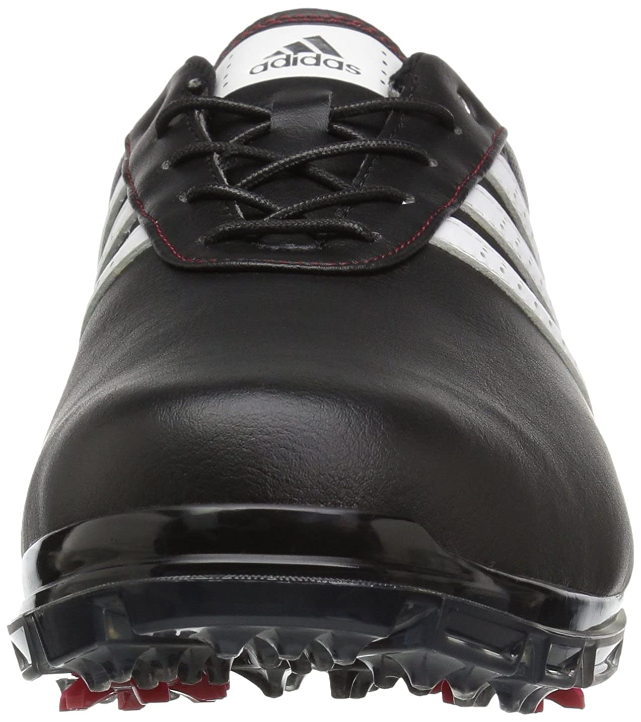 quality design 8f055 dd540 Amazon.com  Adidas Mens Adipure Flex Golf Shoe  Golf