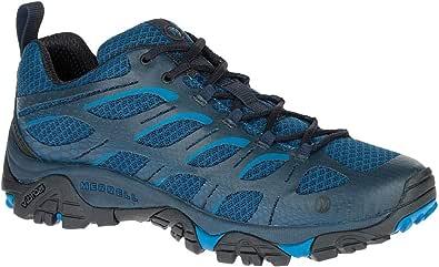 ميريل حذاء جري للرجال , المقاس J37631_POS