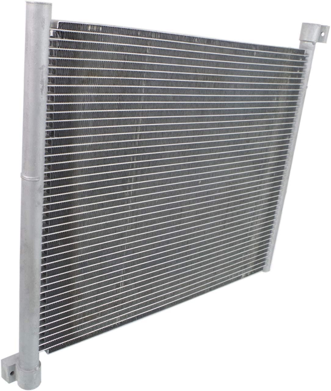 OSC Cooling Products 3289 New Condenser