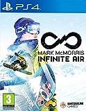 Mark McMorris: Infinite Air