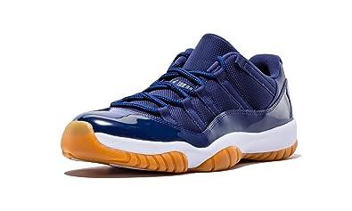 Basket De Retro 11 Jordan Low Chaussures Air BallHomme Nike eIEYWDH9b2