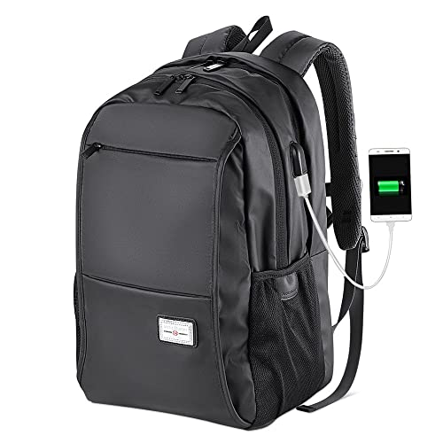 Gadget Backpack: Amazon.co.uk