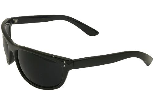 Pini Sun Damen Sonnenbrille Schwarz Negro Negro xmRoq