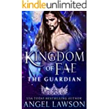The Guardian: Kingdom of Fae