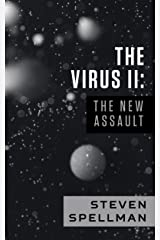 The Virus II: The New Assault Kindle Edition