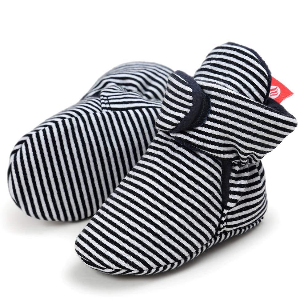 生まれのブランドで [CIOR] 3 Months メンズ B07FSPYTJM ストライプブラック 0 - 3 3 Months 0 - 3 Months|ストライプブラック, 西礪波郡:b21b1b95 --- arianechie.dominiotemporario.com