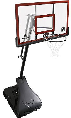 Swager Platinium Canasta de baloncesto: Amazon.es: Deportes ...