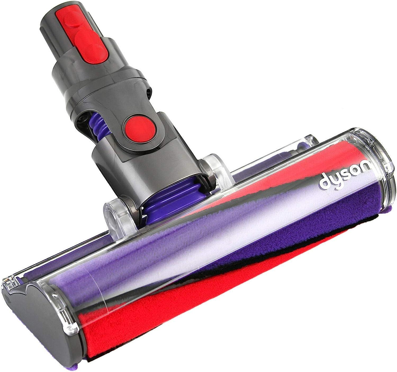 Dyson Soft Roller Cleaner Head for Dyson Models (For V11 Models)