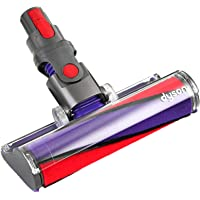Dyson Soft Roller Cleaner Head for Models