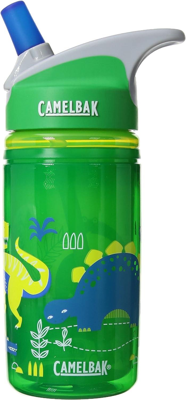 CamelBak eddy Kids 12oz Insulated Water Bottle