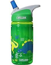 CamelBak Eddy Kids Trinkflasche 0.4L