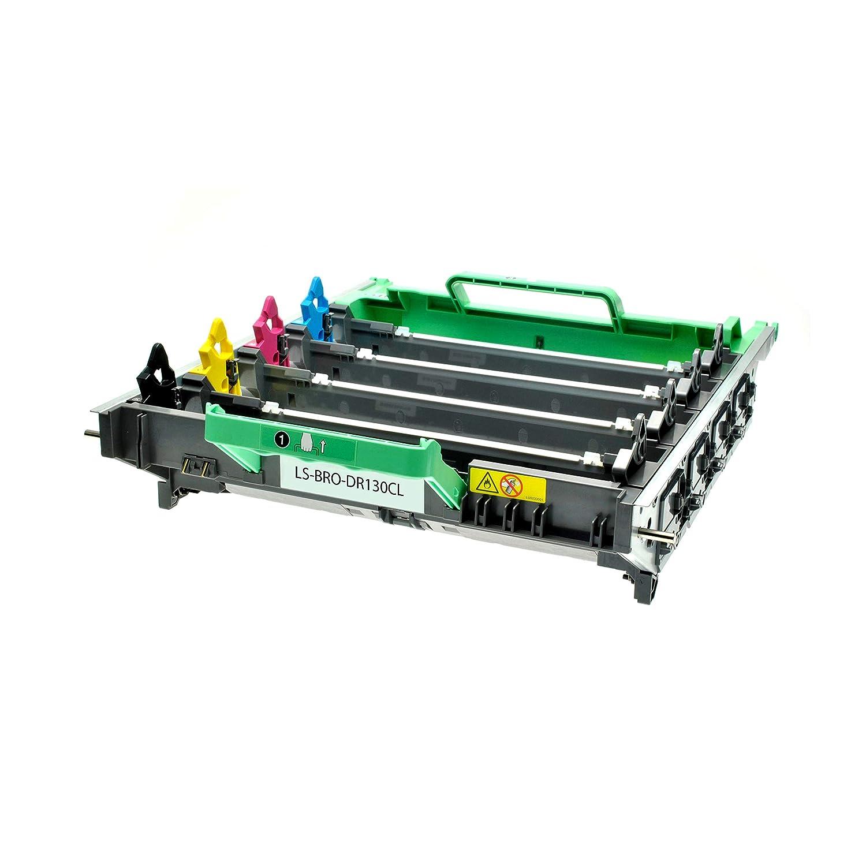 MWT ECO Trommel kompatibel für Brother MFC-9840-CDW HL-4070-CDW MFC-9440-CDW