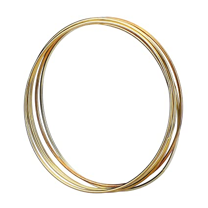wills solutions metal o rings static product ptfe seal trelleborg sealing ring prod