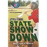 State Showdown (Little League, 3)