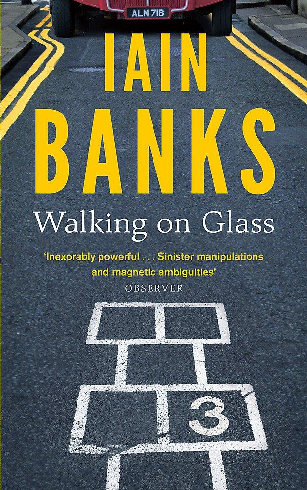 Download Walking On Glass ebook
