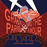 Live In San Francisco 1976