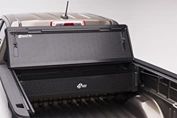 Amazoncom BAK Industries 90100 BakBox Tool Box with Track System