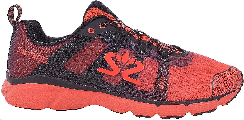 lightweight running trainers